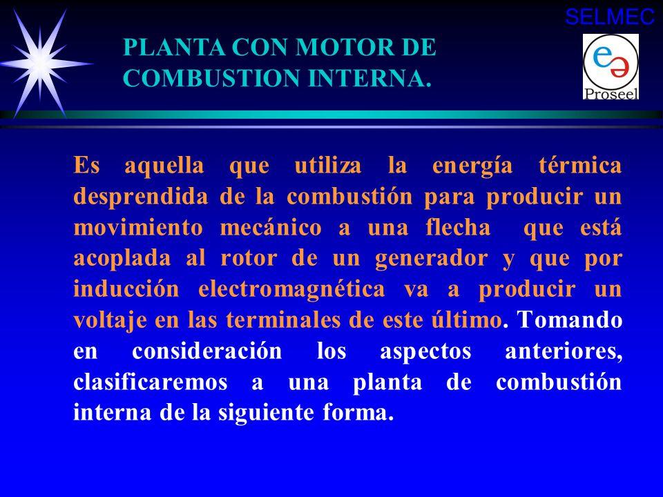 Diseño y Construcción. ä MOTOR CUMMINS, DIESEL CUATRO TIEMPOS ä PANEL DE CONTROL VIBRO-AISLADO CON INSTRUMENTACION ANALOGICA ANALOGICA ä GENERADOR MAR