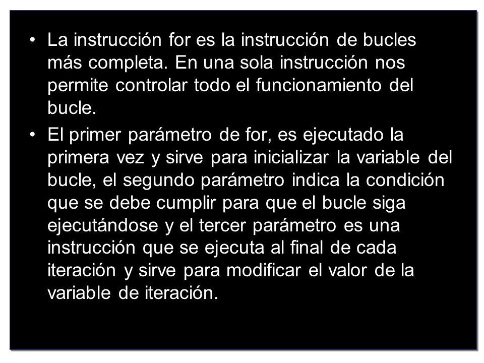 PHP-MYSQL INSTRUCCIONES PHP Parte 2 Prof. Juan Carlos Lima Cruz Colegio IPTCE