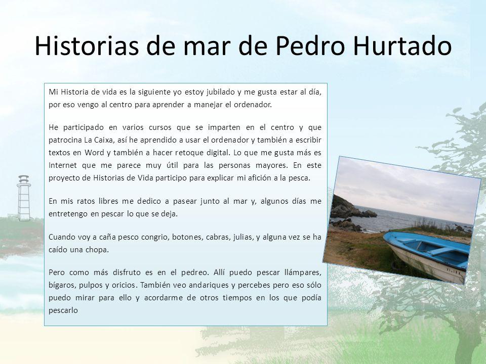 El campo de Manuel Yo segué seis años por todo Gozón con una de estas segadoras que podéis ver en estas imágenes que se muestran aquí. A una la tengo