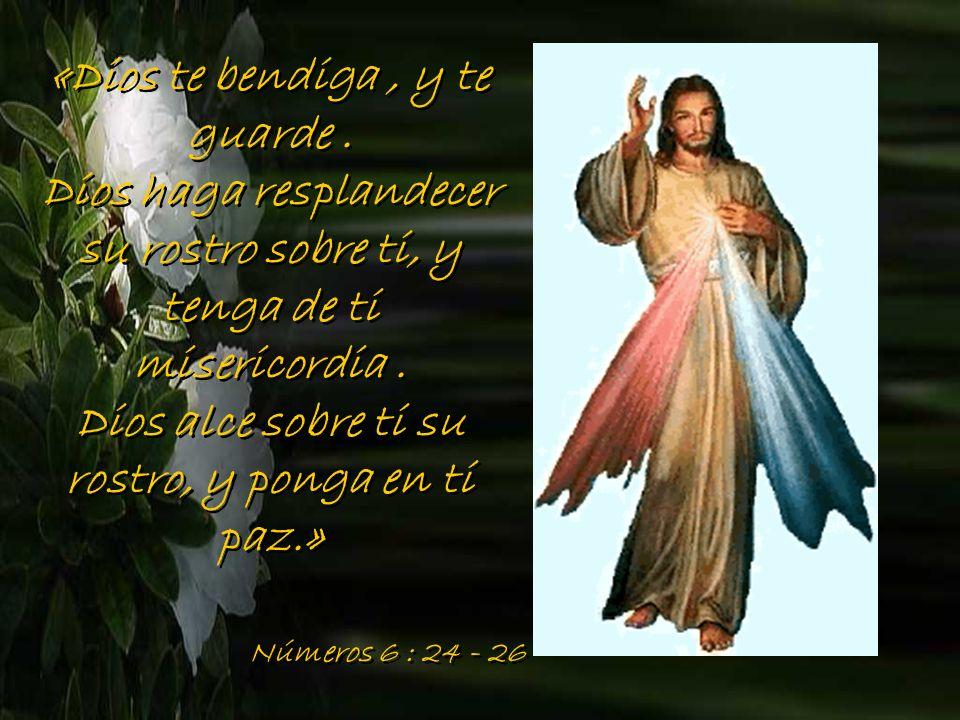 Rectoría Santa Rita Parroquia Nuestra Señora del Sagrado Corazón Santa Rita, Mixco, Guatemala. Jueves, 08 de Mayo de 2014Jueves, 08 de Mayo de 2014Jue