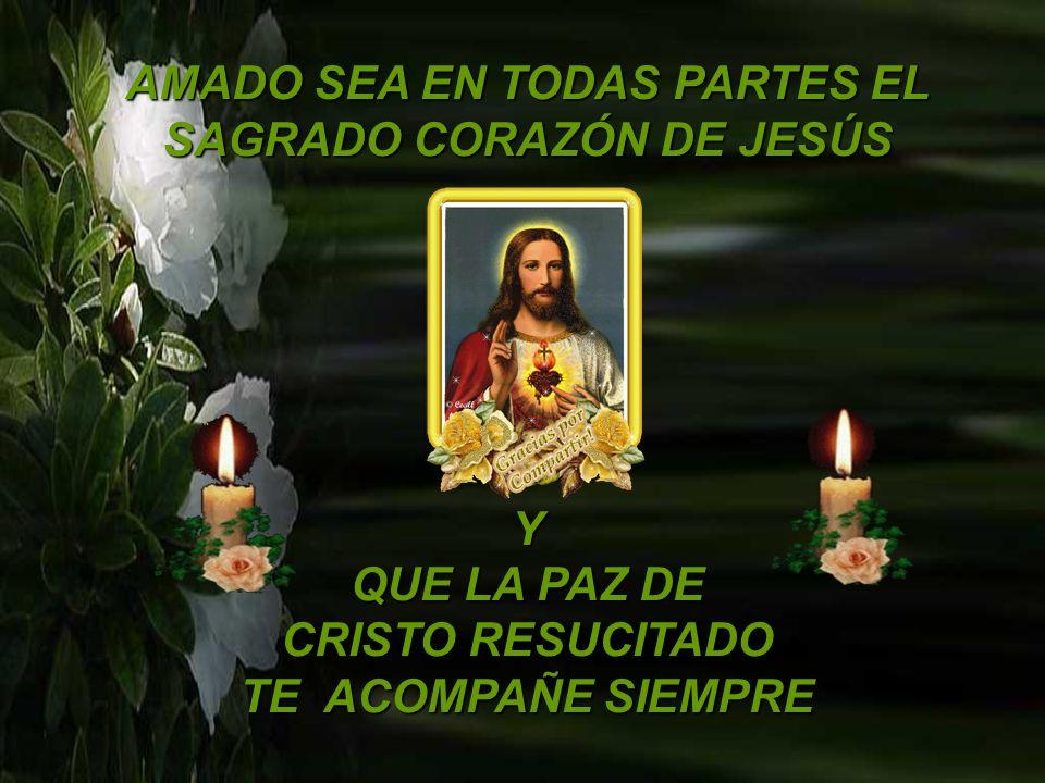 Copyright © 2013 Rectoría Santa Rita y/o Fundación Educativa El Valle FUNDEVA Esta presentación es solo para su reflexión y, meditación y análisis, en