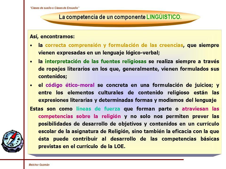 Melchor Guzmán Guzmán GRACIAS A TODOS POR VUESTRA ATENCIÓN La Enseñanza de las Religiones en la LOE