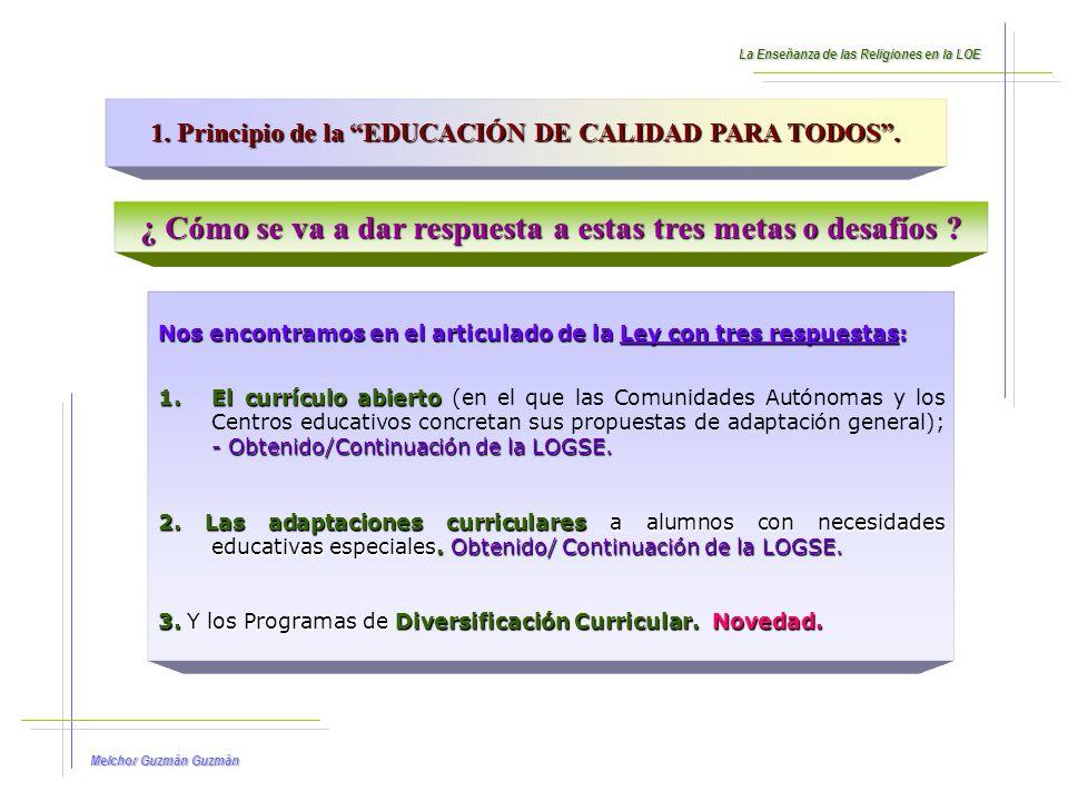 Melchor Guzmán Guzmán 1.Están regulados en el ARTÍCULO 27 de la LEY.