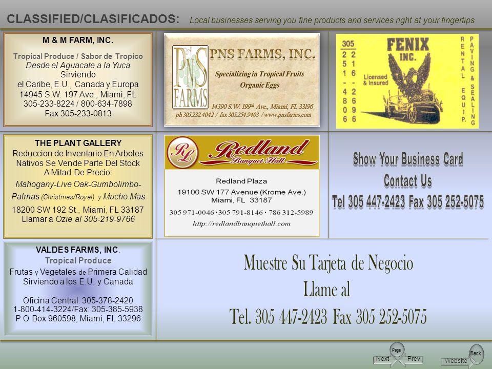 January 2014 US ARMY CORPS PROJECT D IRECTORS : Alicia Pena President Julio Concepcion Vice President Eladio Valdes Treasurer Osvaldo Cueli Secretary