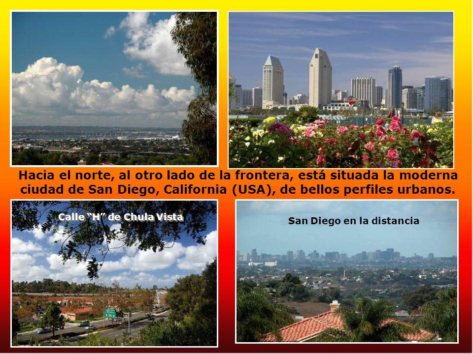 Conozcan la Ciudad de La Paz =Una Bella Desconocida= Conozcan la Ciudad de La Paz =Una Bella Desconocida= Fundada el 3 de Mayo de 1535 por Hernán Cortés.