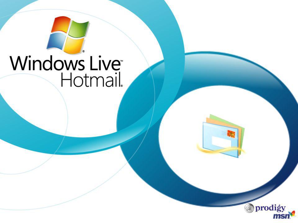Contacto Prodigy MSN 5081 6747 01800 2231 414 ventas@prodigymsn.com Oportunidades publicitarias ¿Cuál Crisis?