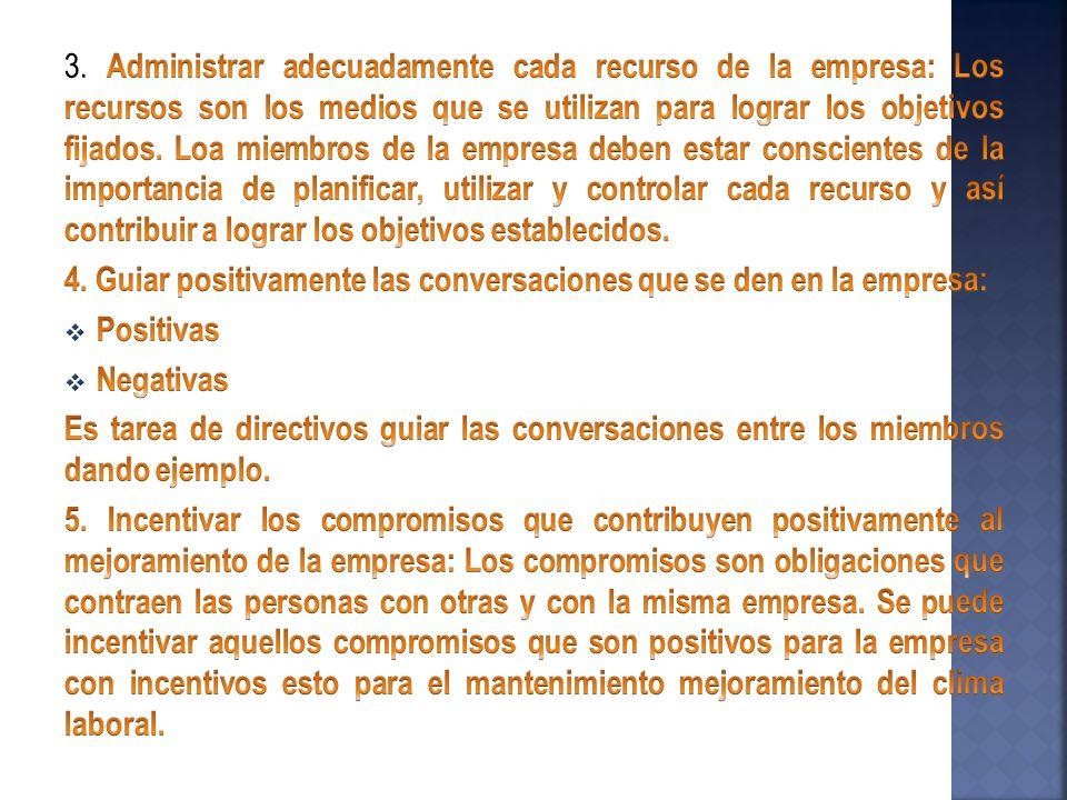 EMPRESAS UNIPRESONAL EMPRESA INDIVIDUEL DE RESPONSABILIDAD (E.I.R.L.) SOCIEDAD COLECTIVA (S.C.) SOCIEDAD COMANDITARIA O EN COMANDITA (S EN C ) SOCIEDAD DE RESPONSABILIDADA LIMITADA (S.R.L ) SOCIEDAD ANONIMA (S.A.)