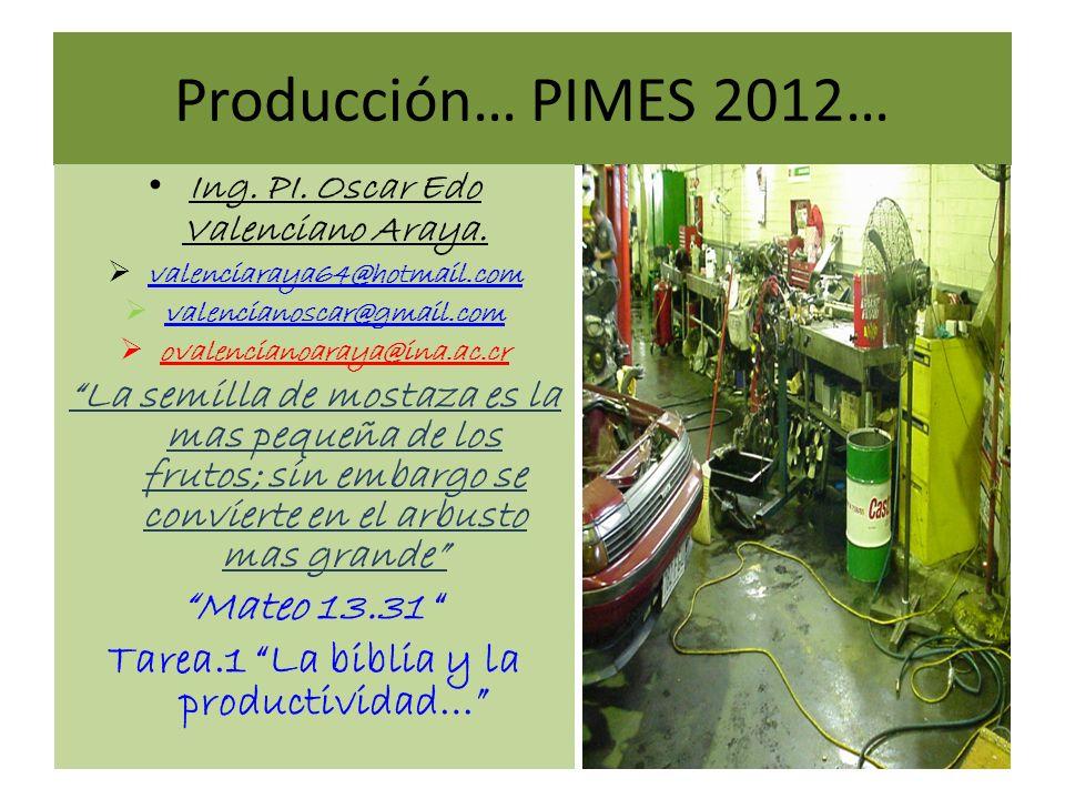 Integración de productos físicos y de Servicios (Ideas) USD$ Valor 19902030 Product físico Component de service (elements tangibles e intangibles) Mercancías USD$ 12,062,000,000,000 Servicios USD$ 10,660,600,000,000 Comercio Mundial 2010
