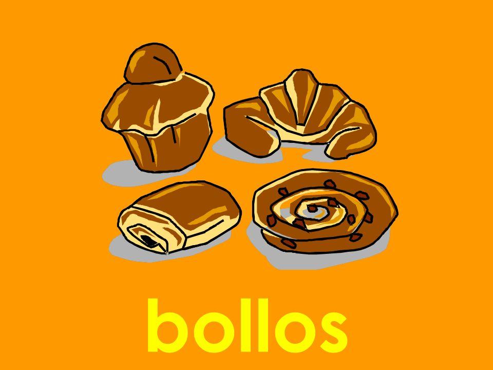 frijoles