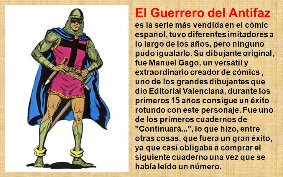 Ficha Técnica: Título. El Pequeño Luchador Año de Publicación: 1.945 Dibujante: Manuel Gago Guionista: Manuel Gago Ejemplares publicados: 230 Género: