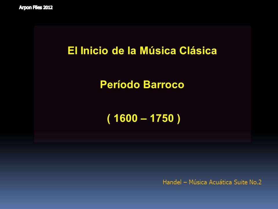 En el siglo XV las formas musicales más difundidas fueron el motete, la misa, la canción polifónica y el villancico (como aportación española). Entre
