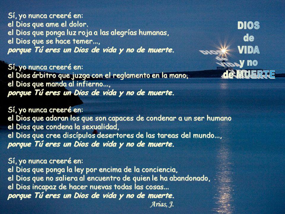 www.vitanoblepowerpoints.net 38 No es un Dios de muertos, sino de vivos, porque todos viven por él.