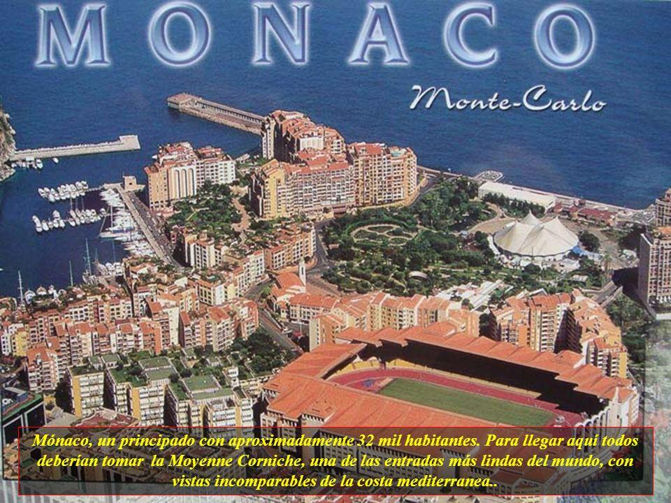 Niza es el mayor balneario de la costa mediterranea y es la quinta mayor ciudad de Francia. Es la capital de la Costa Azul. Su población ahora está en