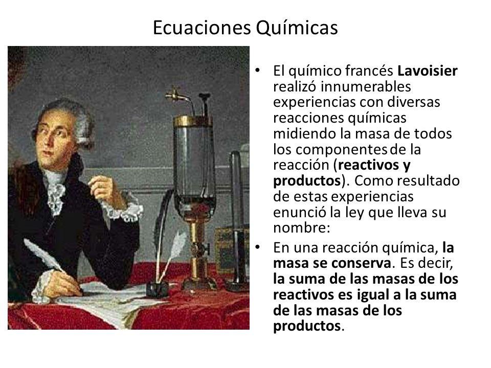 Reacciones Químicas Características o evidencias de una Reacción Química: a) Formación de precipitados (sólidos que son productos de la reacción de dos reactivos líquidos).