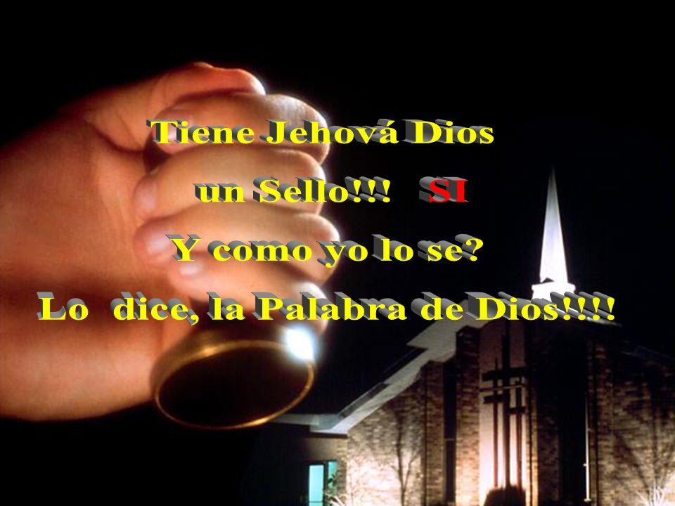 ¿Quién Es El Creador? Romanos 9:5 de quienes son los patriarcas, y de los cuales, según la carne, vino Cristo, el cual es Dios sobre todas las cosas,