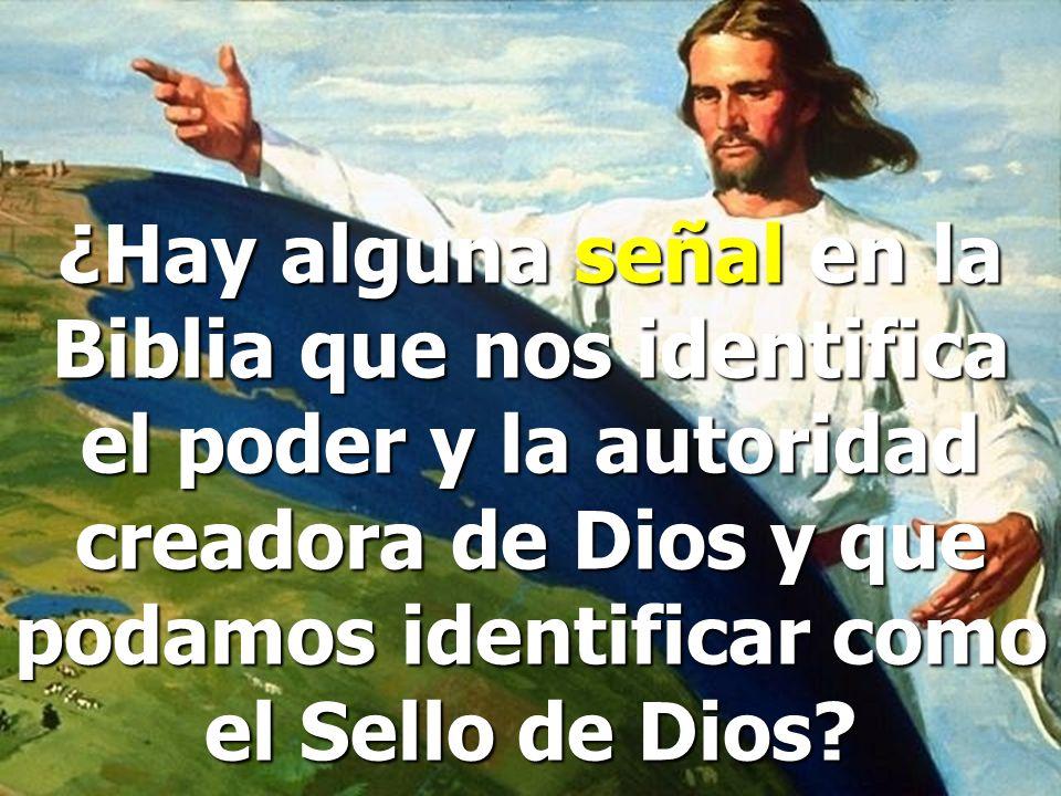 Los sellados por Dios, se irán con Jesús cuando él vuelva Los que reciben la marca del anticristo, permanecerán en la tierra, no se irán con Jesús al