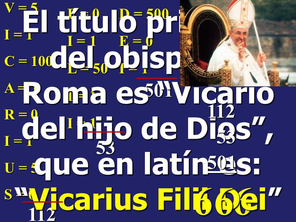 La bestia de Apocalipsis 13 Recibe el poder, el asiento y la autoridad del dragón. Apocalipsis 13:12 Surge cuando el imperio Romano pagano cae. Daniel