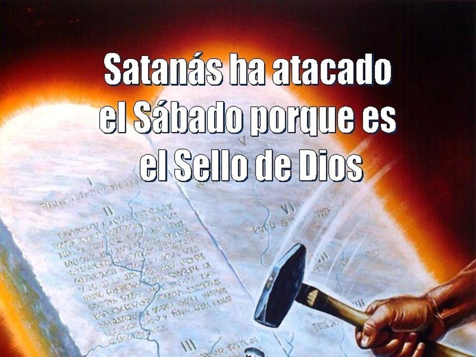 ¿Quién da este mensaje de advertencia en el Apocalipsis? Yo reprendo y castigo a todos los que amo, sé, pues, celoso y arrepiéntete. Apocalipsis 3:19