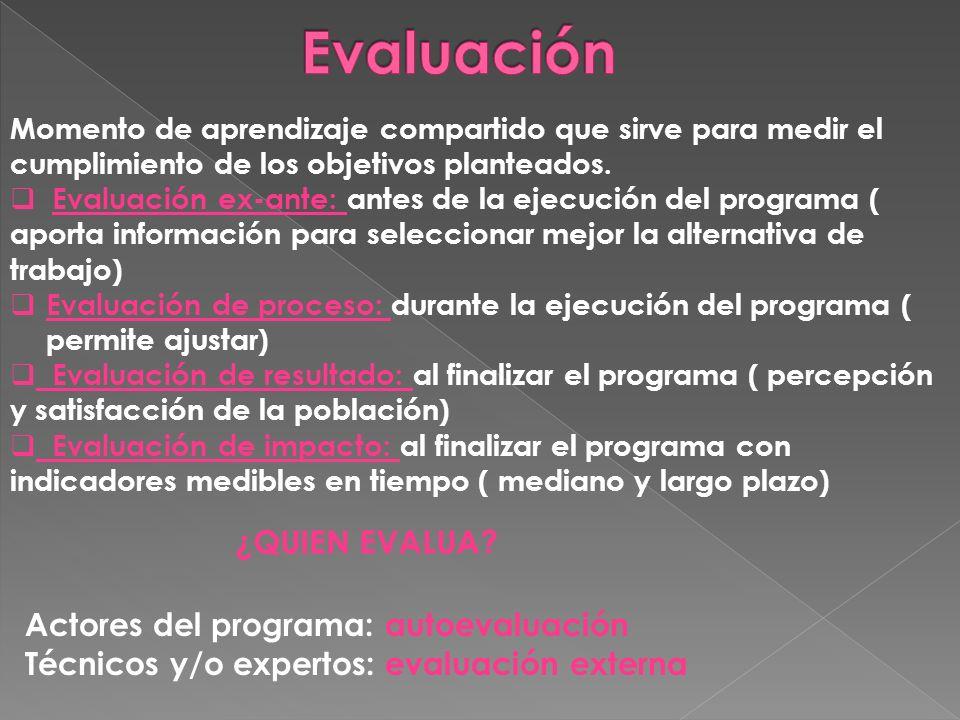 Proceso de datos Informe final Análisis y aprendizaje para el FUTURO