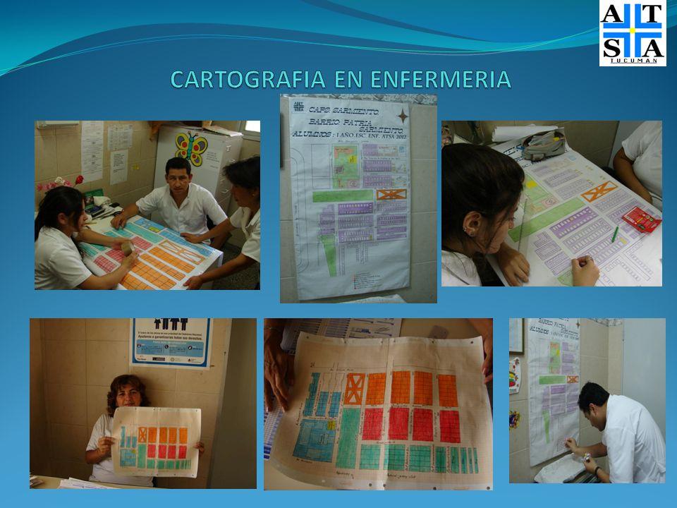 Objetivos: Recabar información Informar Motivar Influir Educar Tipos de entrevista según su objetivo: Diagnostico Investigación Terapéutica De trabajo De información De orientación vocacional