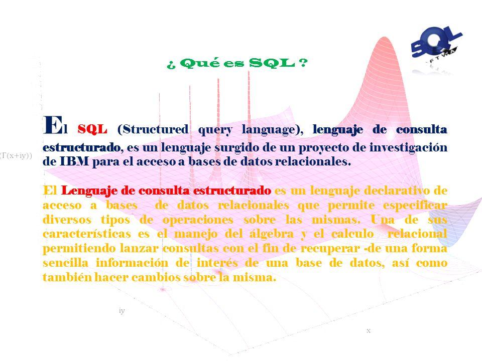 Integrantes: Iván Méndez Edisson Camargo William Castro Jhon Salgado