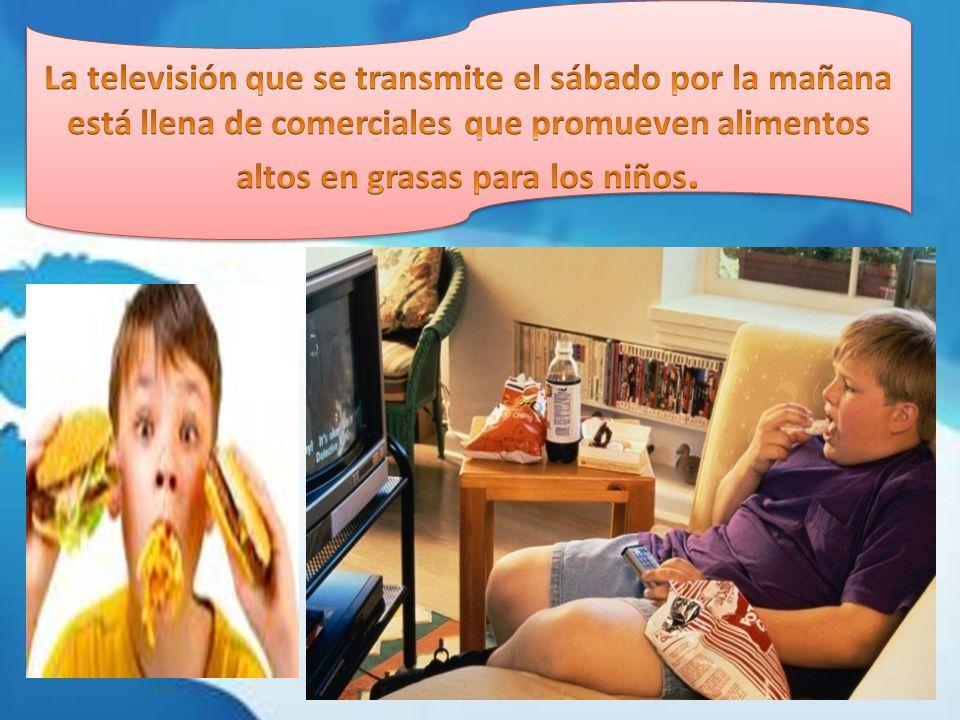 PREGUNTAS DE INTERES ¿Hay que limitar la publicidad de las compañías tabacaleras y de bebidas alcohólicas.