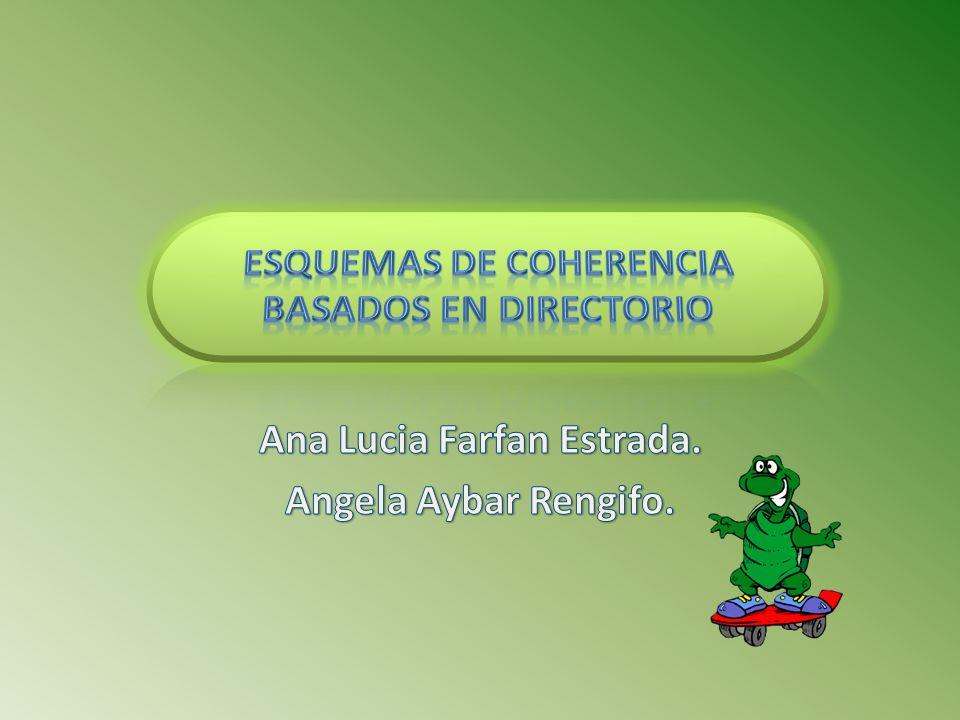 http://wwwdi.ujaen.es/~fjmelero/arquitectur a/tema_7.pdf http://wwwdi.ujaen.es/~fjmelero/arquitectur a/tema_7.pdf http://informatica.uv.es/iiguia/AAC/AA/apunt es/aic_multiproc.pdf http://informatica.uv.es/iiguia/AAC/AA/apunt es/aic_multiproc.pdf http://informatica.uv.es/iiguia/AAC/AA/apunt es/ http://informatica.uv.es/iiguia/AAC/AA/apunt es/ http://informatica.uv.es/iiguia/AAC/AA/apunt es/aic_indice.pdf http://informatica.uv.es/iiguia/AAC/AA/apunt es/aic_indice.pdf