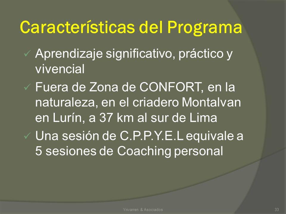 Un especialista en equinos Psicólogos Organizacionales Consultores en RRHH Consultor en Relaciones Comunitarias. Equipo Multidisciplinario conformado