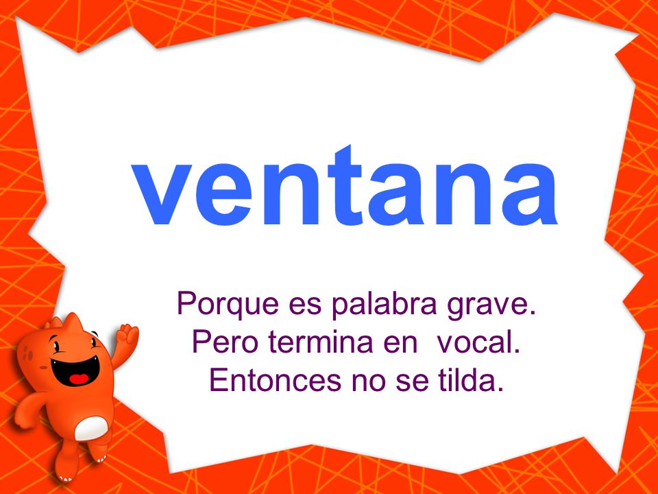 ventána Haz clic en la palabra que está escrita correctamente. ventana