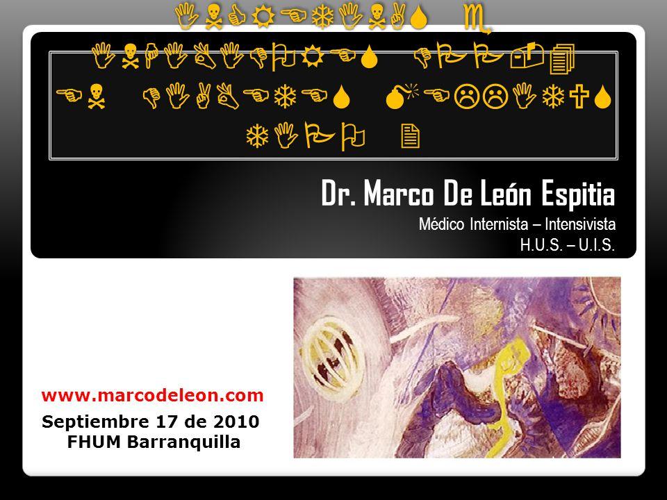 INCRETINAS e INHIBIDORES DPP-4 EN DIABETES MELLITUS TIPO 2 Dr. Marco De León Espitia Médico Internista – Intensivista H.U.S. – U.I.S. Septiembre 17 de