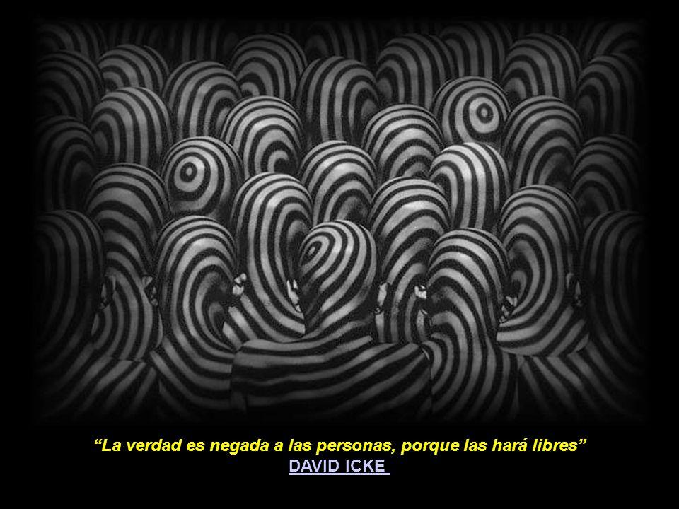 Música: Aguirre Autor: Popol Vuh
