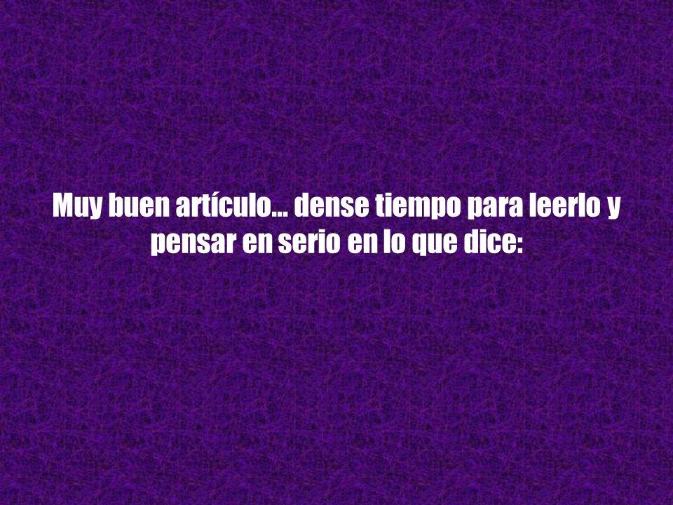 LA CULTURA DEL SLOW DOWN INSTITUTO DE INVESTIGACION EMPRESARIAL DEL FUTURO, A.C. DERECHOS RESERVADOS