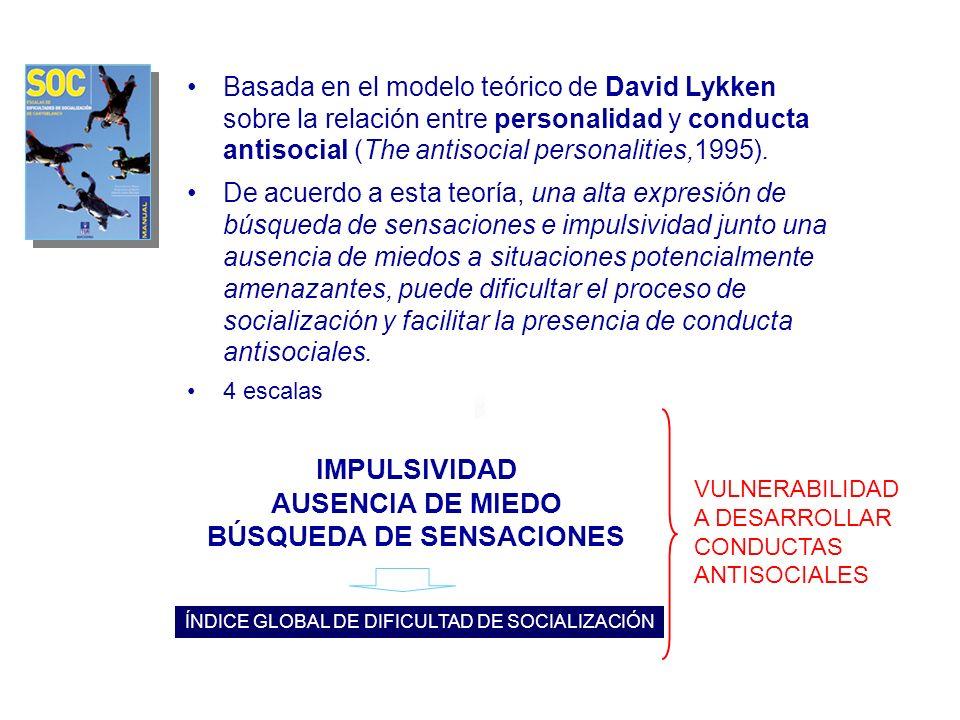 www.teaediciones.com www.teaediciones.com TEA Ediciones, S.A. 45 items