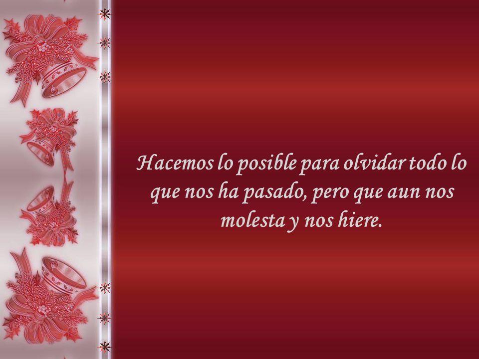 Son los deseos del http://www.clubedadonameno.com Clube da Dona Menô