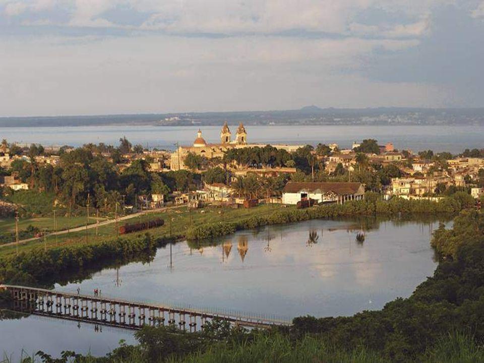 Ciudad de Matanzas