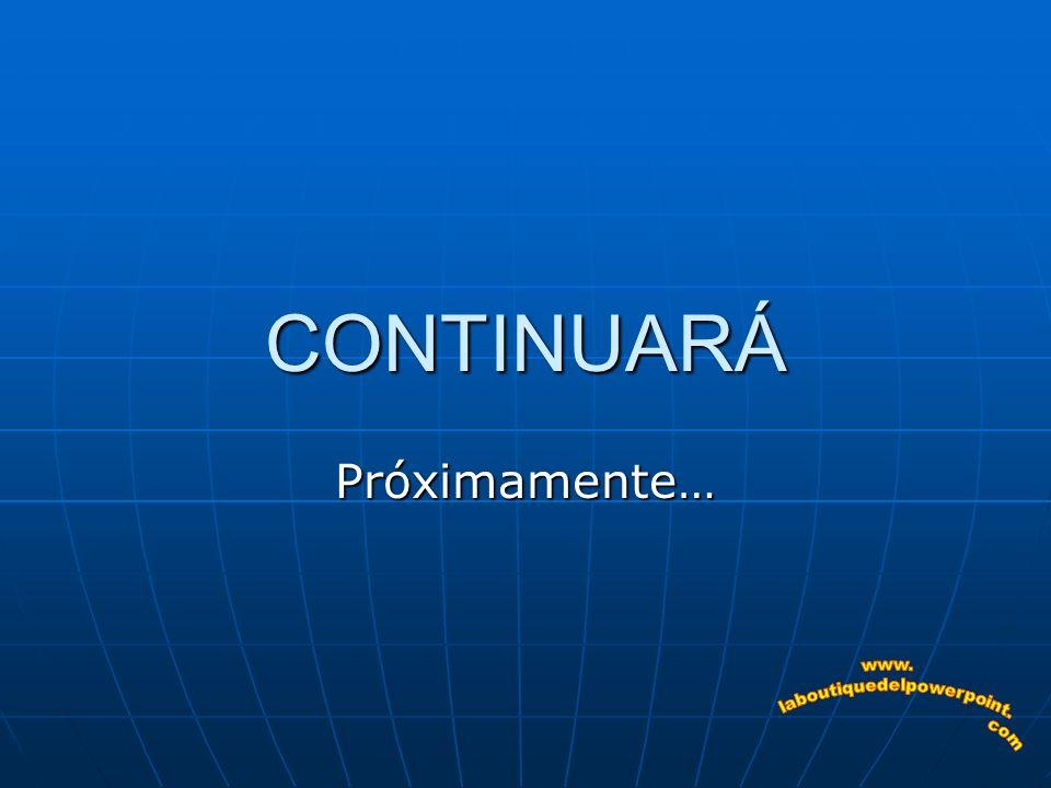 FAVOR ENVIAR SUS COMENTARIOS A. yesidarios@hotmail.com