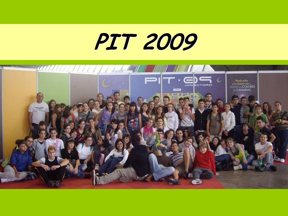 PIT 2009