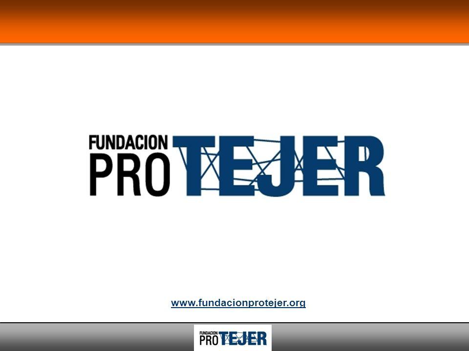 www.fundacionprotejer.org