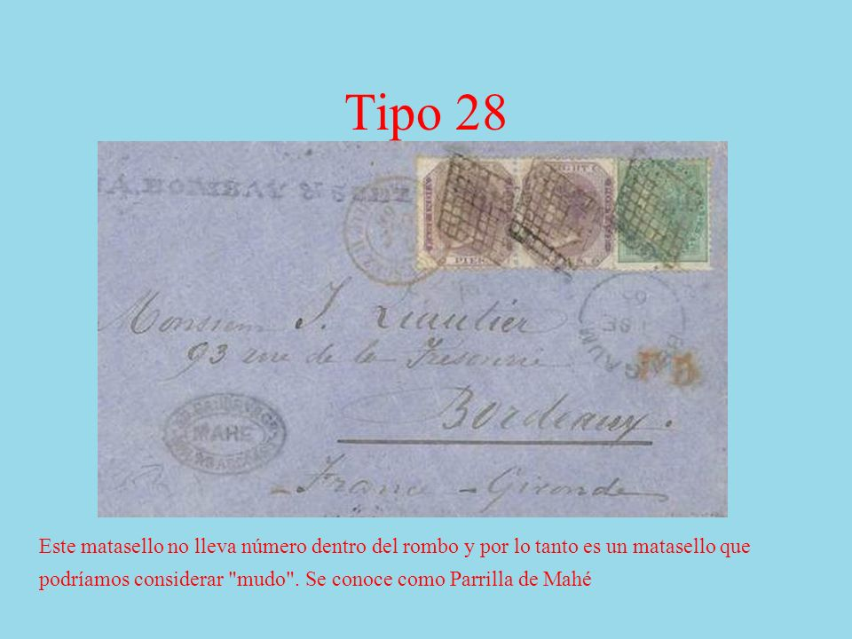 Tipo 132