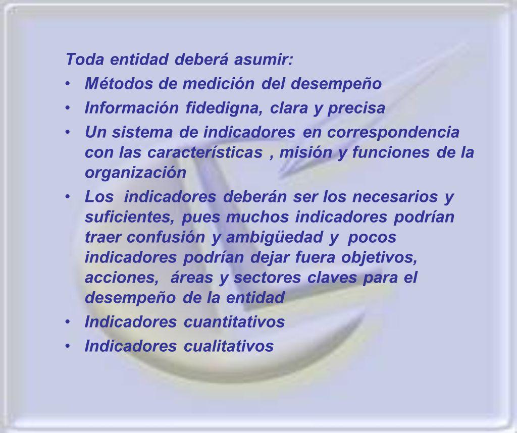 COMPONENTES ESENCIALES DE TODA ORGANIZACIÓN Los insumos o recursos con que cuenta la entidad Los procesos que se llevan a cabo Los productos / servicios asociados al cumplimiento de la Misión de la entidad