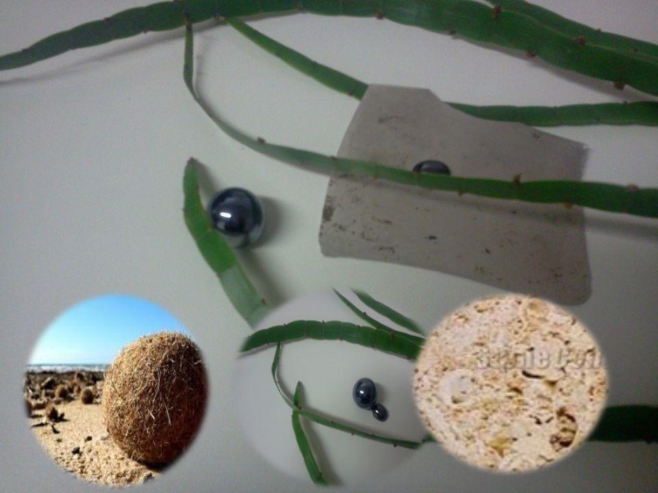Con un trozo de plata reciclada o algún sobrante de bata de un proyecto anterior elaborare un anillo cuadrado y en la parte superior le soldare mediante un hilo de plata una canica y una pieza de resina