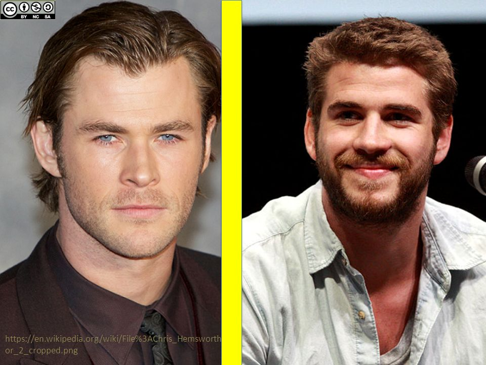 https://en.wikipedia.org/wiki/File%3AChris_Hemsworth_Th or_2_cropped.png