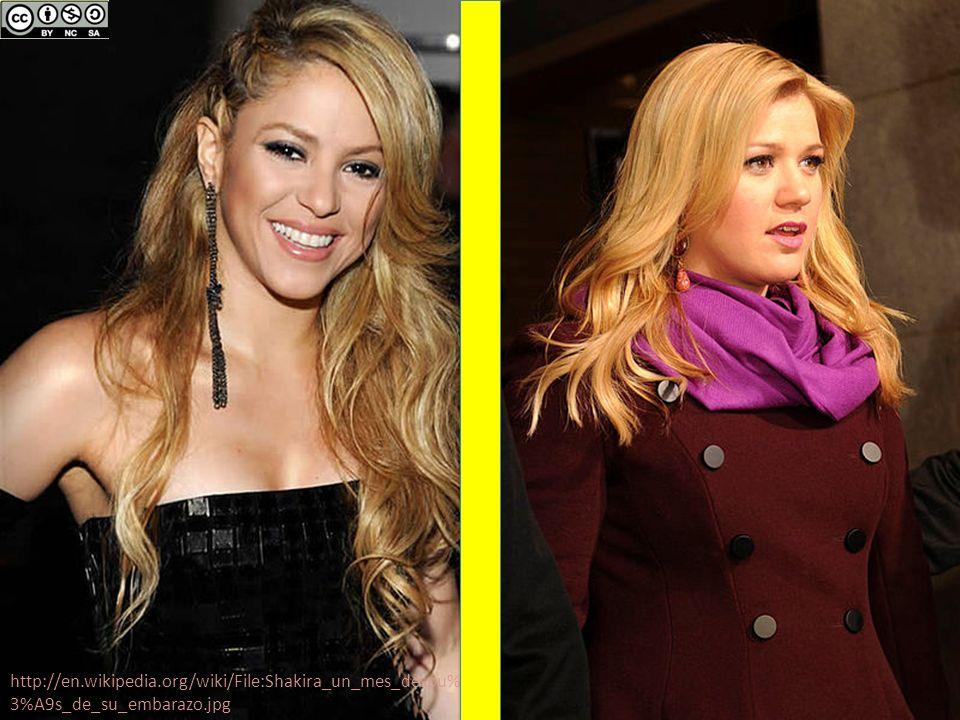 http://en.wikipedia.org/wiki/File:Shakira_un_mes_despu%C 3%A9s_de_su_embarazo.jpg