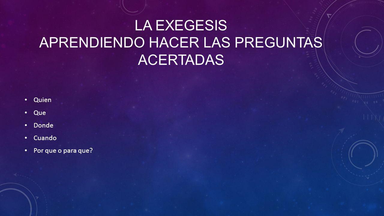 TIPOS DE CARTAS Amistad Encomio y de culpa Exhortacion y consejo Mediacion Cartas que acusan, piden perdon o que guardan las cuentas