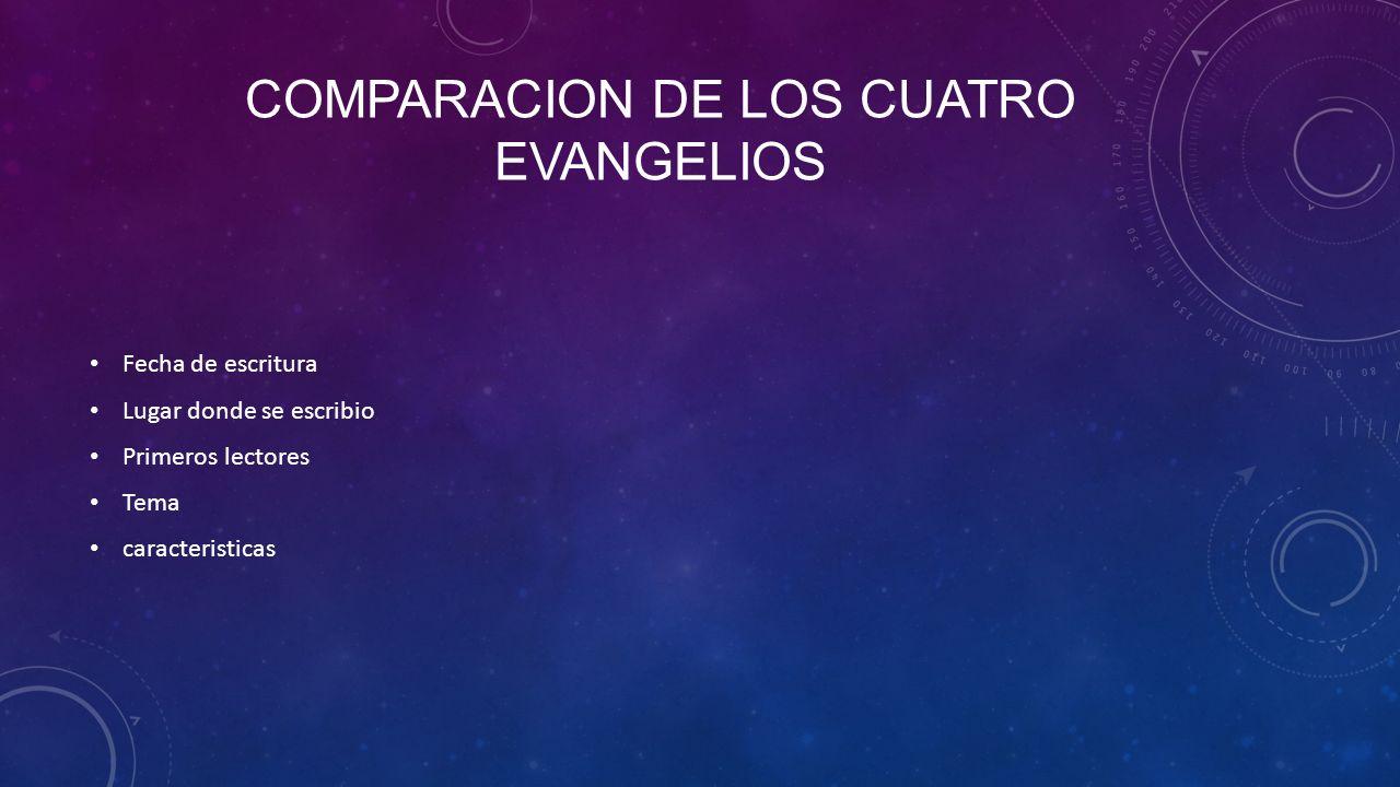 LECCION #9 EL MARCO HISTORICO, SOCIAL Y RELIGIOSO DEL MUNDO GRECORROMANO DEL PRIMER SIGLO