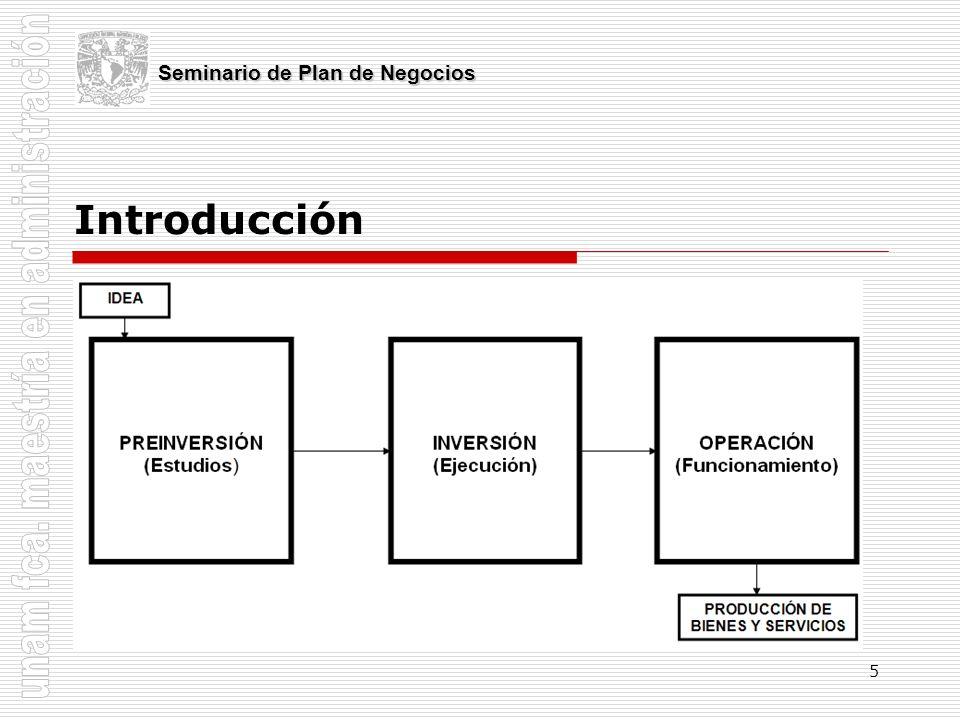 6 6.7.1 Evaluación de Proyectos de Inversión 6.7.2 Técnicas de Evaluación Financiera de Proyectos de Inversión 6.7.3 Evaluación Financiera de los proyectos de inversión 6.7 Proyecciones financieras y evaluación del proyecto