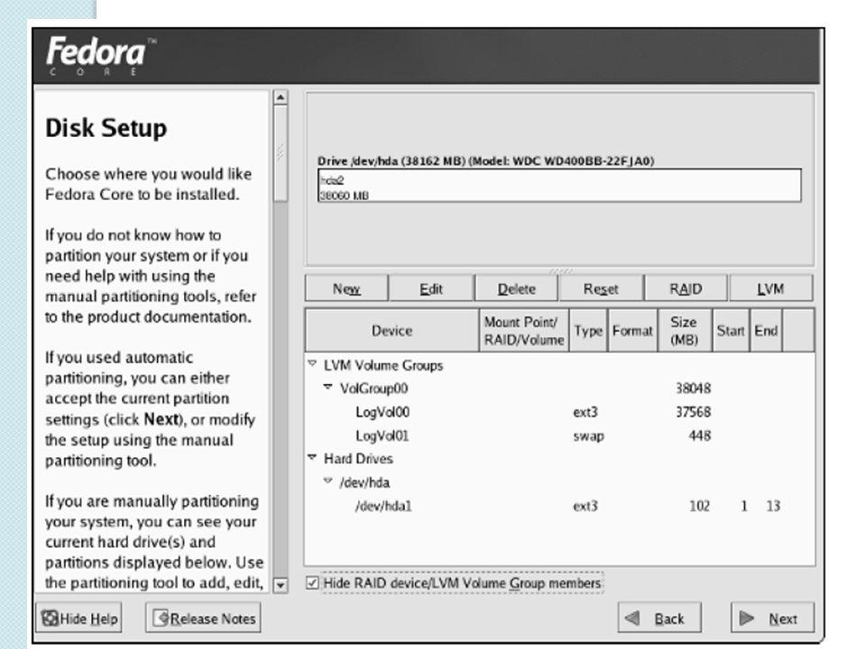 Espacio Swap práctico en los siguientes casos: Sistemas en donde adquirir memoria adicional está fuera de toda discusión.