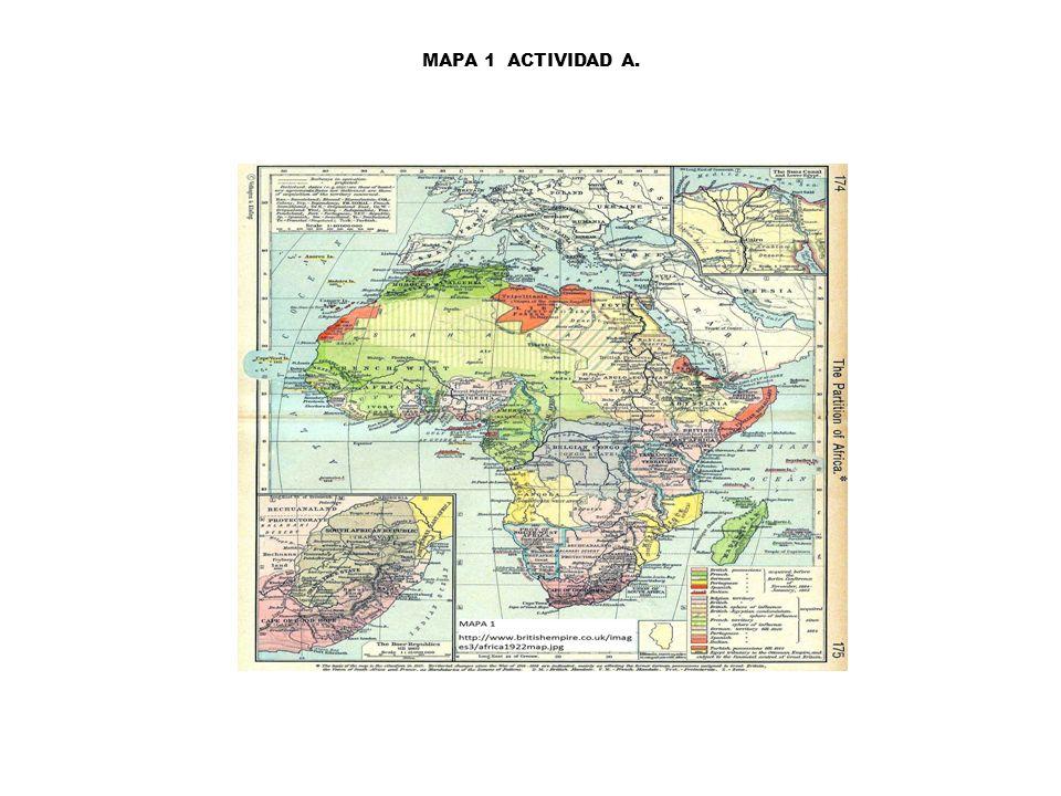 MAPA 1 ACTIVIDAD A.