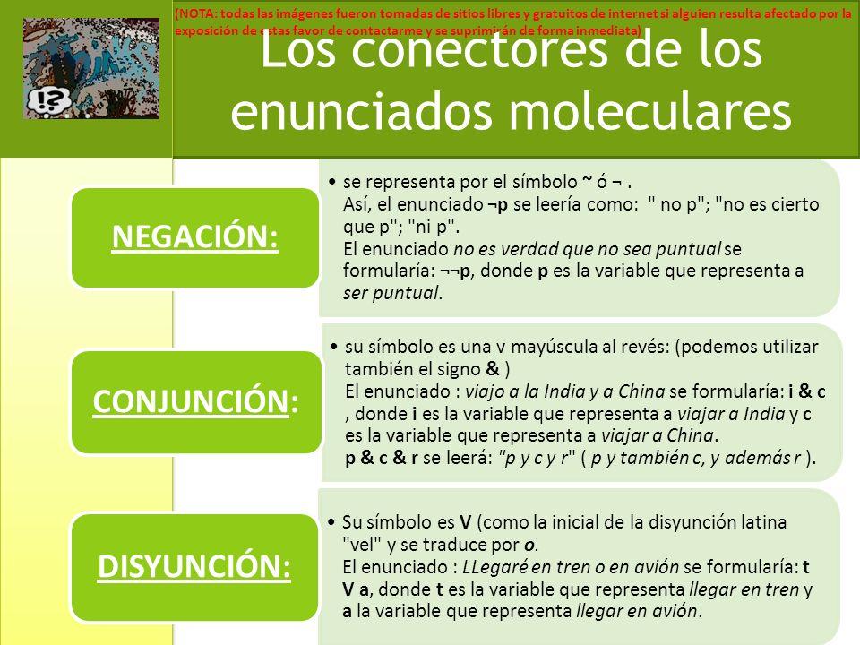 (NOTA: todas las imágenes fueron tomadas de sitios libres y gratuitos de internet si alguien resulta afectado por la exposición de estas favor de contactarme y se suprimirán de forma inmediata) http://www.boulesis.com/didactica/apuntes/?a=161 &p=2 http://www.boulesis.com/didactica/apuntes/?a=161 &p=2 karen vanessa laverde, Bogota, Colombia http://www.buenastareas.com/ensayos/David- Hume-Teoria-Del-Conocimiento/976230.html http://www.buenastareas.com/ensayos/David- Hume-Teoria-Del-Conocimiento/976230.html http://html.rincondelvago.com/teoria-del- conocimiento-en-hume.html http://html.rincondelvago.com/teoria-del- conocimiento-en-hume.html Empirismo 2º bachillerato Oxford University Press Esàña S.A Empirismo Hum S/A http://cibernous.com/autores/hume/teoria/conocim iento/innatismo.html http://cibernous.com/autores/hume/teoria/conocim iento/innatismo.html RAZONAMENTO CONALEP 2010 Secretaría de Desarrollo Académico y de Capacitación Dirección de Desarrollo Curricular de la Formación Básica y Regional http://mgar.net/docs/comte.htm http://cibernous.com/logica/enunciados/indice.html http://ficus.pntic.mec.es/rdis0006/lecciones/logica_p roposicional/lecciones/funciones%20veritativas.htm http://ficus.pntic.mec.es/rdis0006/lecciones/logica_p roposicional/lecciones/funciones%20veritativas.htm Referencias!!!