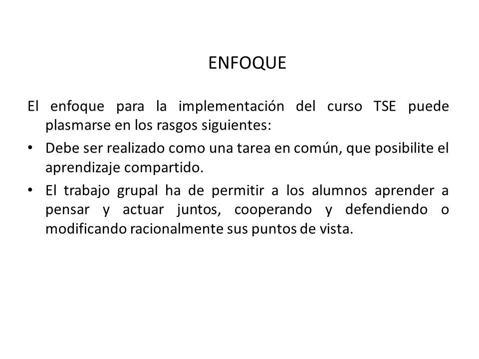 87 Tema 6.El proceso de socialización Lo personal vs lo social (ambiental).